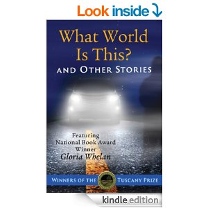WhatWorldIsThisCover