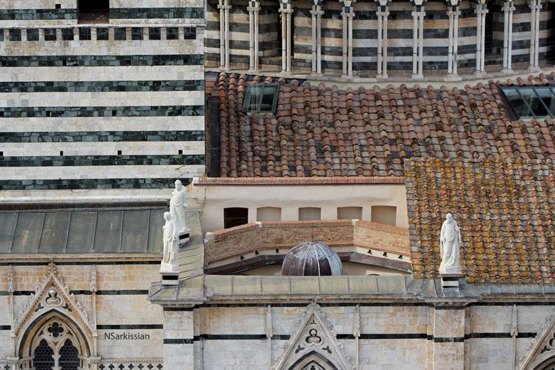 Duomorooftops