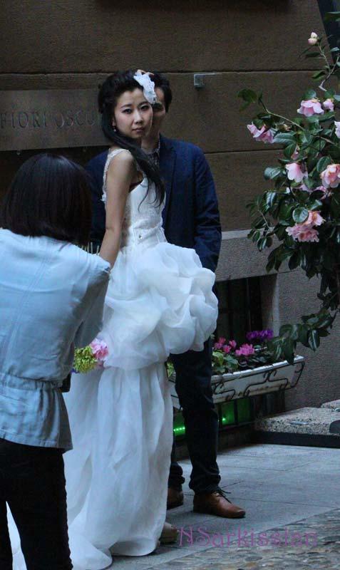 BrideFioriOscuri