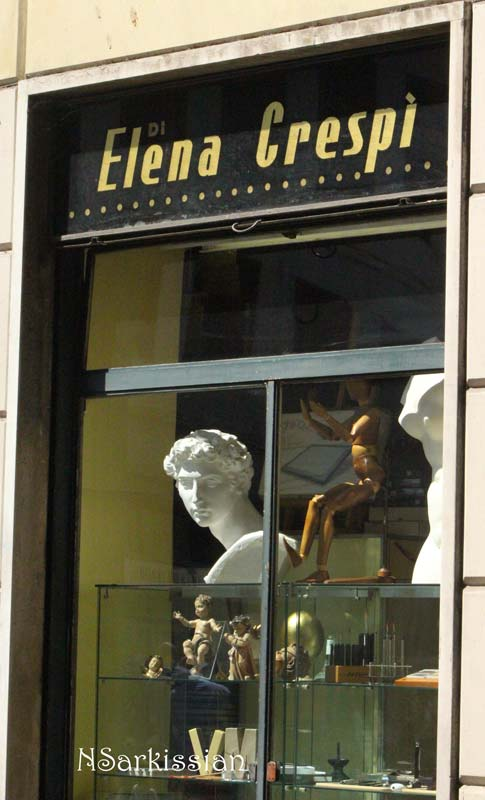 ElenaCrespiWindow