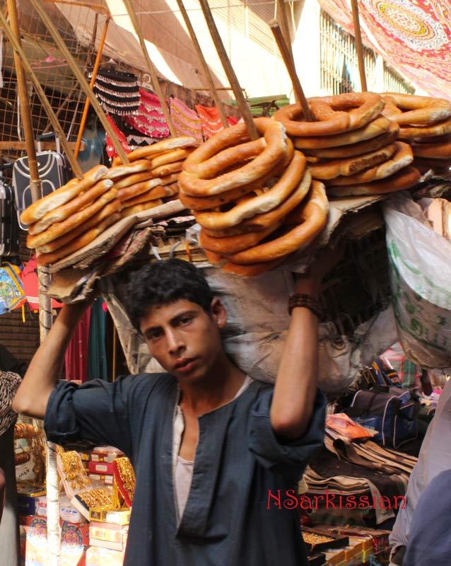 Breadseller