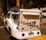 GoodHumor